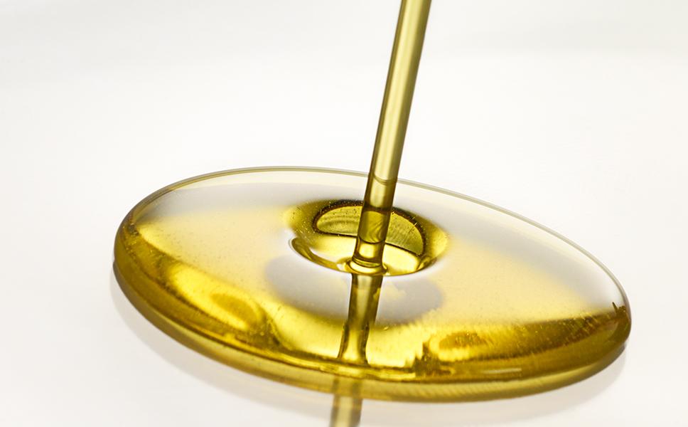 Modificadores de viscosidad hma for Viscosidad del aceite de motor