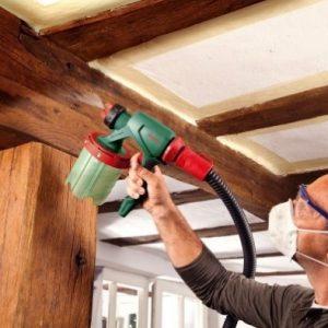 Pintura-para-maderas-IMS-recubrimientos