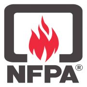 nfpa-25-logo